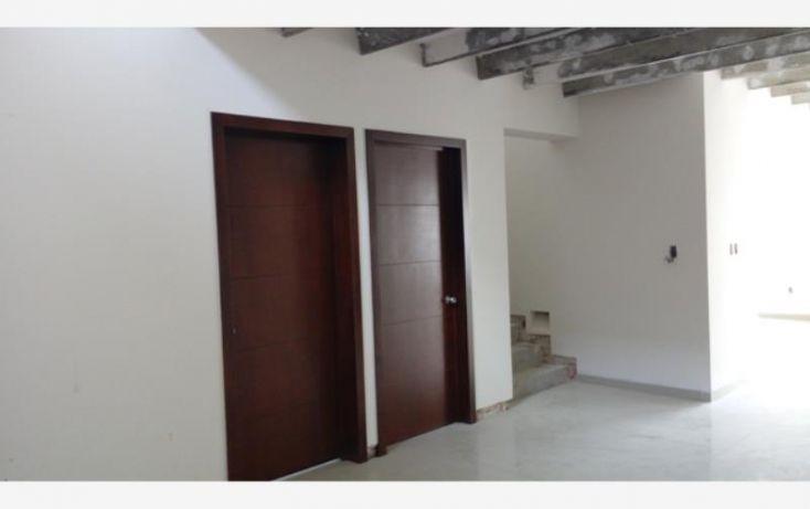 Foto de casa en venta en, santa bárbara, torreón, coahuila de zaragoza, 397190 no 06