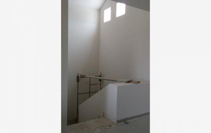 Foto de casa en venta en, santa bárbara, torreón, coahuila de zaragoza, 397190 no 07