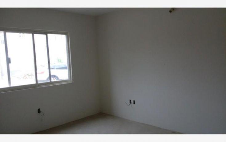 Foto de casa en venta en, santa bárbara, torreón, coahuila de zaragoza, 397190 no 08