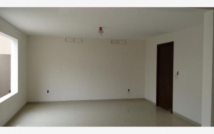 Foto de casa en venta en, santa bárbara, torreón, coahuila de zaragoza, 397190 no 09