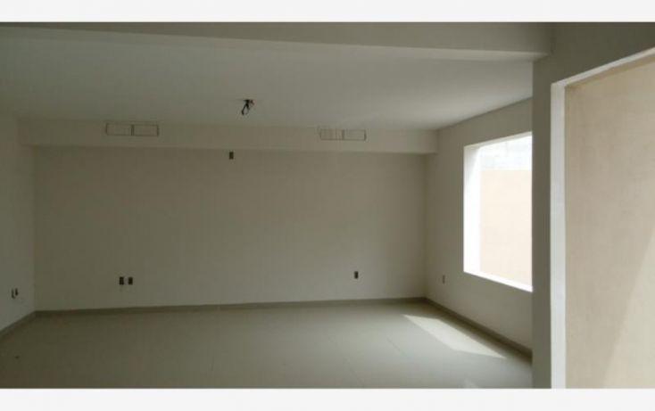 Foto de casa en venta en, santa bárbara, torreón, coahuila de zaragoza, 397190 no 10