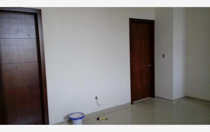 Foto de casa en venta en, santa bárbara, torreón, coahuila de zaragoza, 397190 no 11
