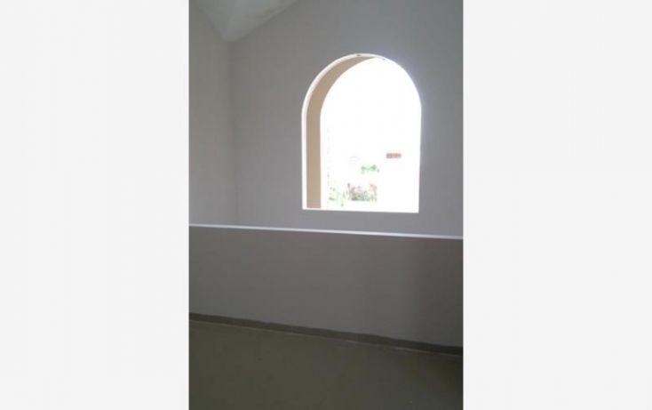 Foto de casa en venta en, santa bárbara, torreón, coahuila de zaragoza, 397190 no 12