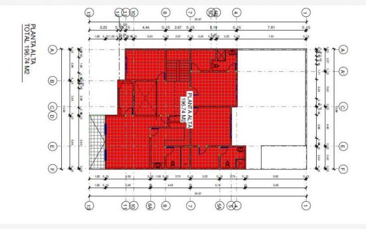 Foto de casa en venta en, santa bárbara, torreón, coahuila de zaragoza, 397190 no 15