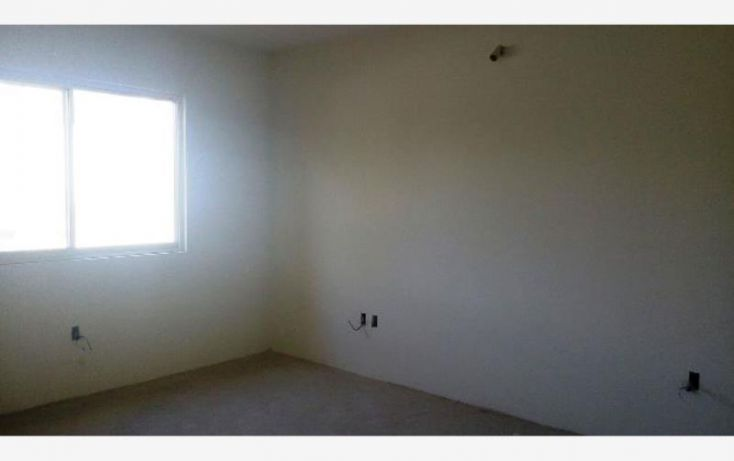 Foto de casa en venta en, santa bárbara, torreón, coahuila de zaragoza, 397190 no 17