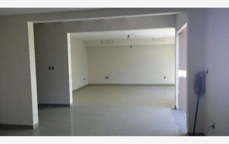 Foto de casa en venta en, santa bárbara, torreón, coahuila de zaragoza, 397190 no 18