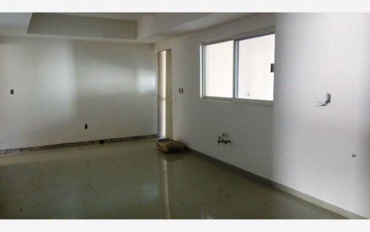 Foto de casa en venta en, santa bárbara, torreón, coahuila de zaragoza, 397190 no 20