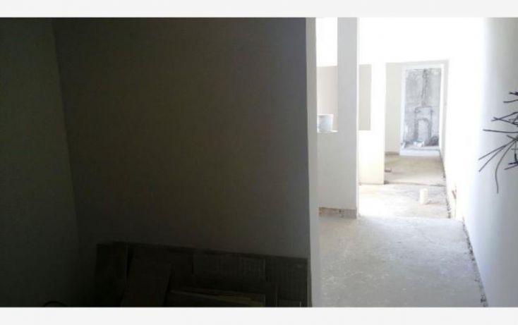 Foto de casa en venta en, santa bárbara, torreón, coahuila de zaragoza, 397190 no 21