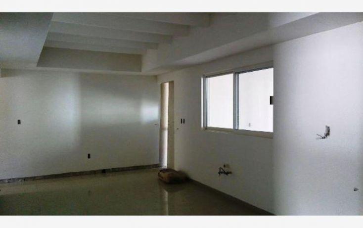 Foto de casa en venta en, santa bárbara, torreón, coahuila de zaragoza, 397190 no 22