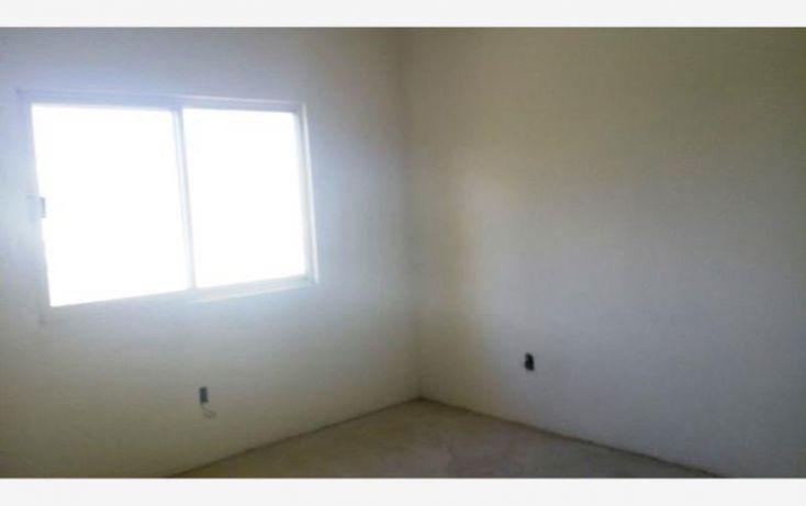 Foto de casa en venta en, santa bárbara, torreón, coahuila de zaragoza, 397190 no 24