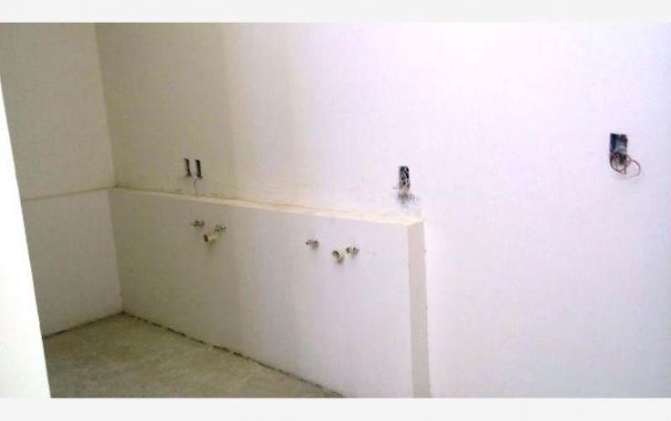 Foto de casa en venta en, santa bárbara, torreón, coahuila de zaragoza, 397190 no 25
