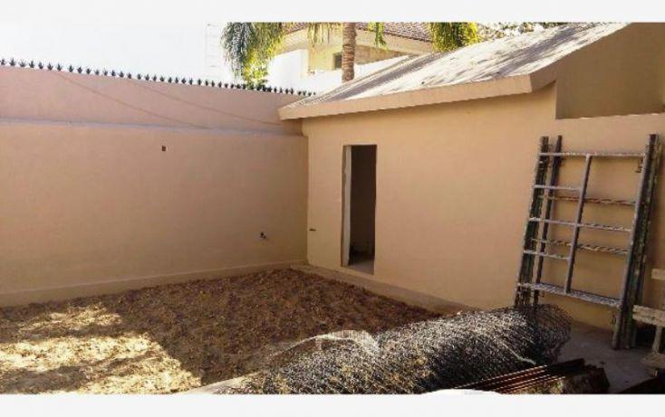 Foto de casa en venta en, santa bárbara, torreón, coahuila de zaragoza, 397190 no 28