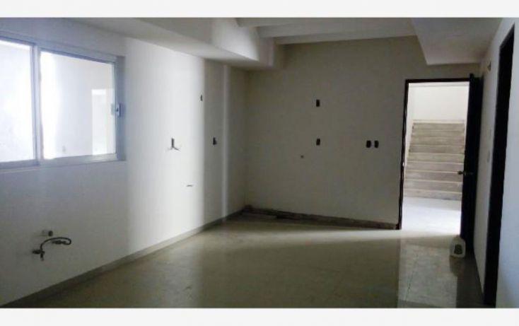Foto de casa en venta en, santa bárbara, torreón, coahuila de zaragoza, 397190 no 30