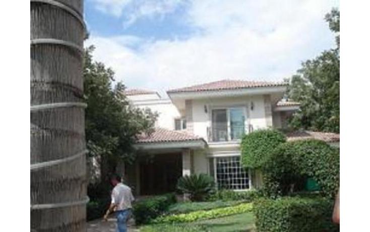 Foto de casa en venta en, santa bárbara, torreón, coahuila de zaragoza, 400335 no 01