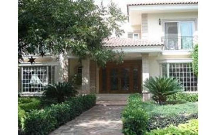 Foto de casa en venta en, santa bárbara, torreón, coahuila de zaragoza, 400335 no 02