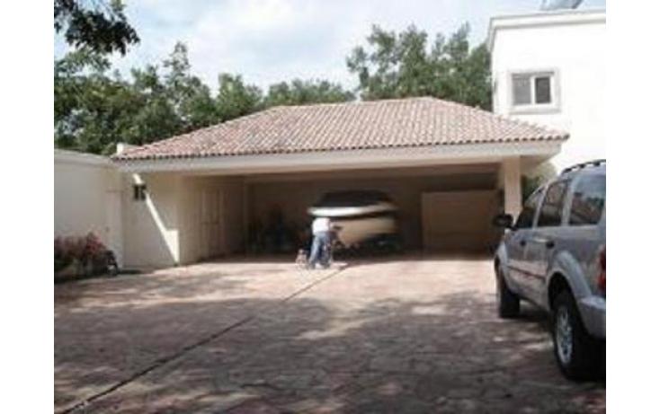 Foto de casa en venta en, santa bárbara, torreón, coahuila de zaragoza, 400335 no 03