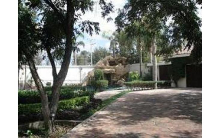 Foto de casa en venta en, santa bárbara, torreón, coahuila de zaragoza, 400335 no 04
