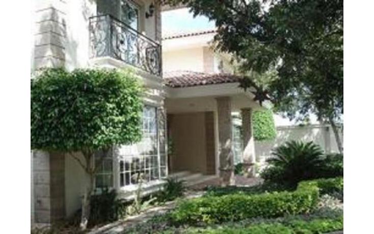 Foto de casa en venta en, santa bárbara, torreón, coahuila de zaragoza, 400335 no 05