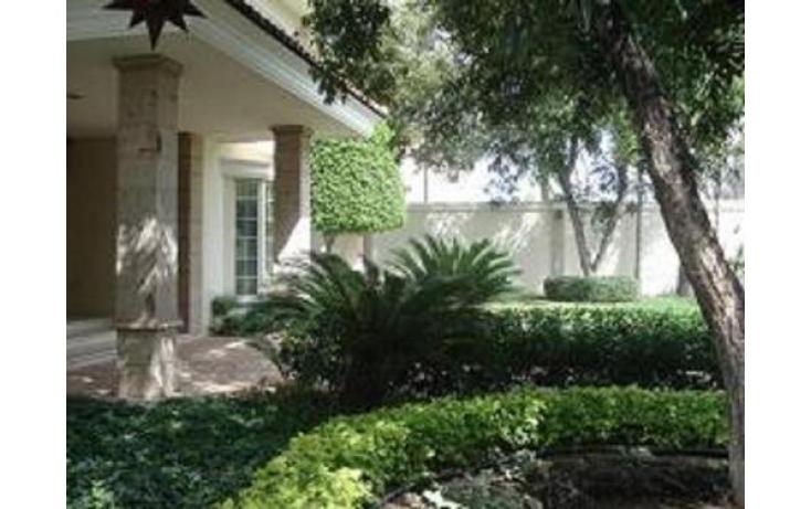 Foto de casa en venta en, santa bárbara, torreón, coahuila de zaragoza, 400335 no 06