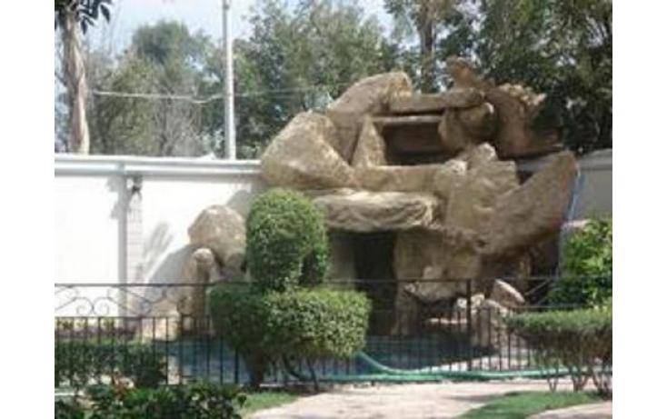Foto de casa en venta en, santa bárbara, torreón, coahuila de zaragoza, 400335 no 07