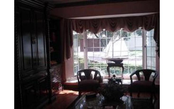 Foto de casa en venta en, santa bárbara, torreón, coahuila de zaragoza, 400335 no 08