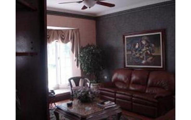 Foto de casa en venta en, santa bárbara, torreón, coahuila de zaragoza, 400335 no 09