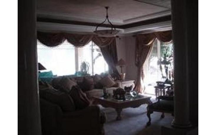 Foto de casa en venta en, santa bárbara, torreón, coahuila de zaragoza, 400335 no 10