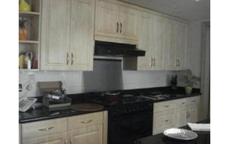 Foto de casa en venta en, santa bárbara, torreón, coahuila de zaragoza, 400335 no 11
