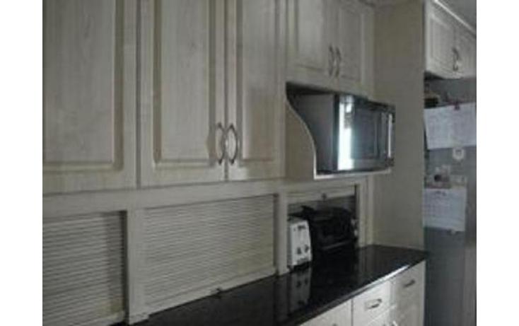 Foto de casa en venta en, santa bárbara, torreón, coahuila de zaragoza, 400335 no 12