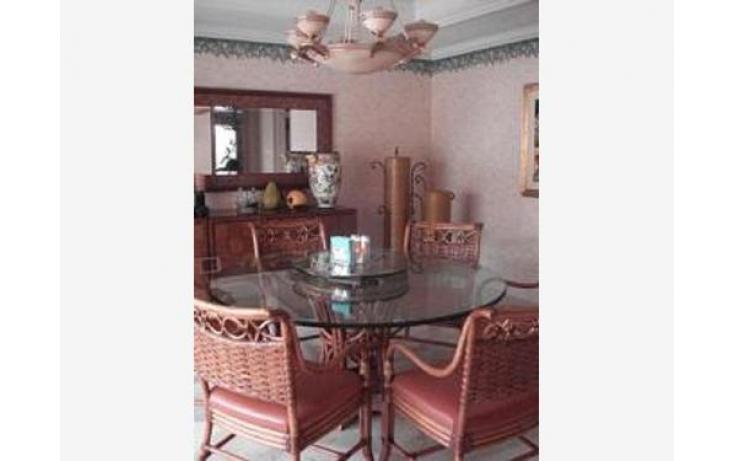 Foto de casa en venta en, santa bárbara, torreón, coahuila de zaragoza, 400335 no 13