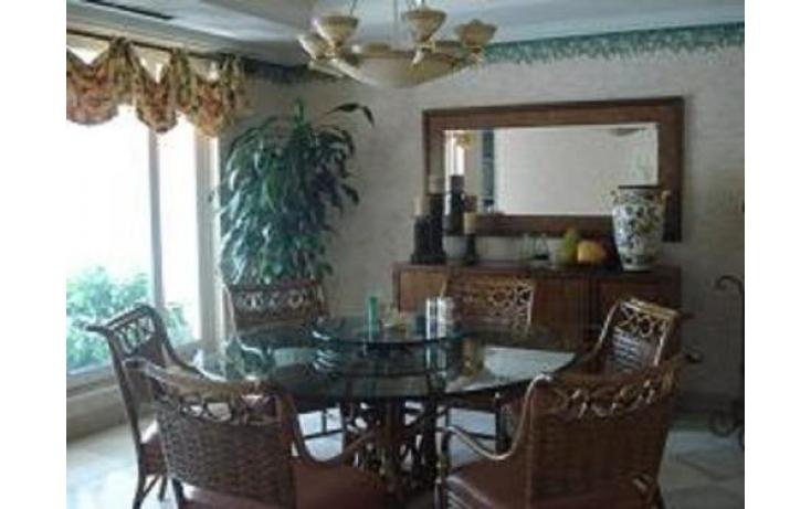Foto de casa en venta en, santa bárbara, torreón, coahuila de zaragoza, 400335 no 14