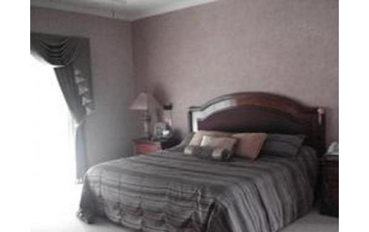 Foto de casa en venta en, santa bárbara, torreón, coahuila de zaragoza, 400335 no 17
