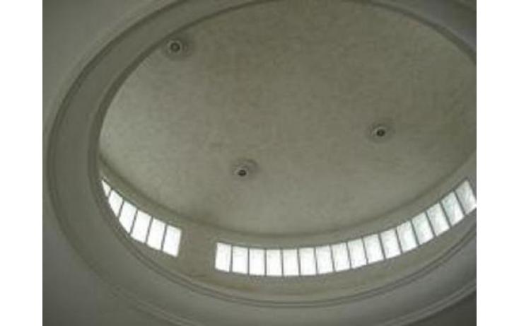 Foto de casa en venta en, santa bárbara, torreón, coahuila de zaragoza, 400335 no 18