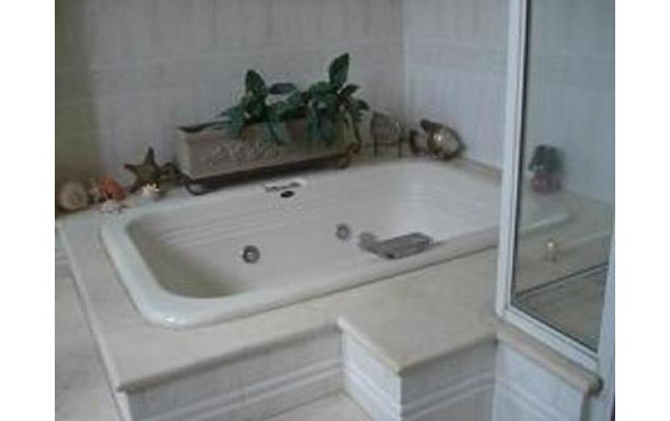 Foto de casa en venta en, santa bárbara, torreón, coahuila de zaragoza, 400335 no 19