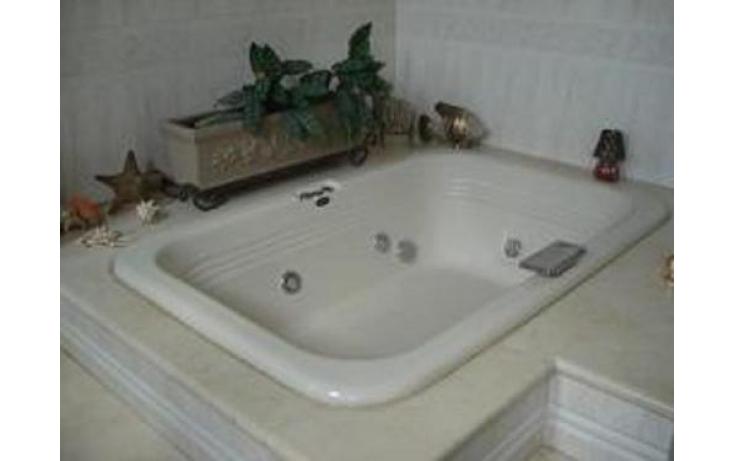 Foto de casa en venta en, santa bárbara, torreón, coahuila de zaragoza, 400335 no 20