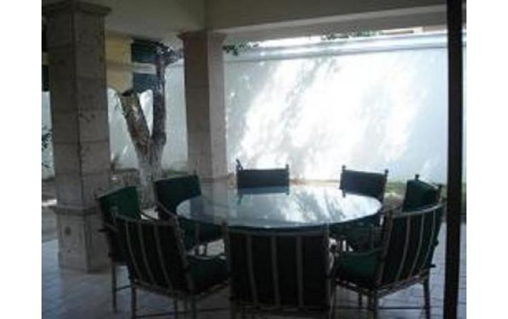 Foto de casa en venta en, santa bárbara, torreón, coahuila de zaragoza, 400335 no 21