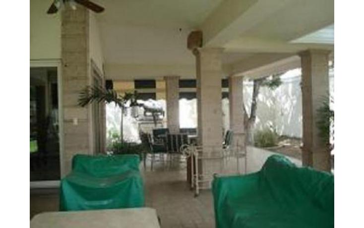 Foto de casa en venta en, santa bárbara, torreón, coahuila de zaragoza, 400335 no 22
