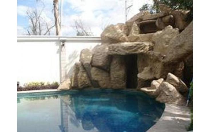Foto de casa en venta en, santa bárbara, torreón, coahuila de zaragoza, 400335 no 24