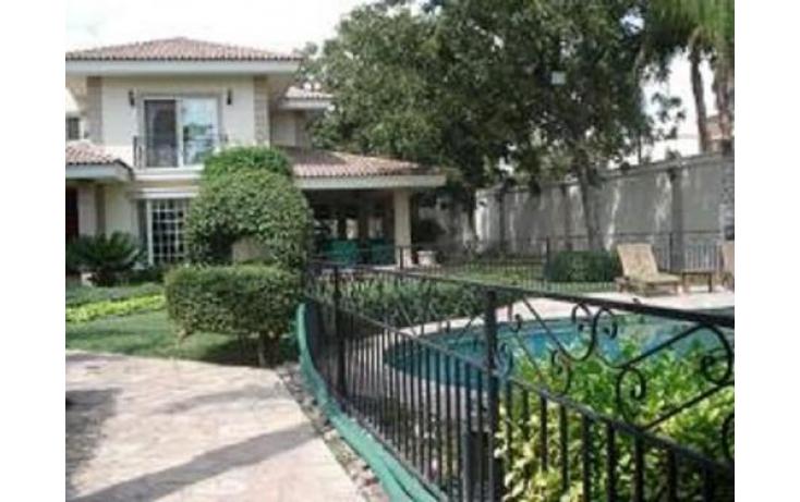 Foto de casa en venta en, santa bárbara, torreón, coahuila de zaragoza, 400335 no 25