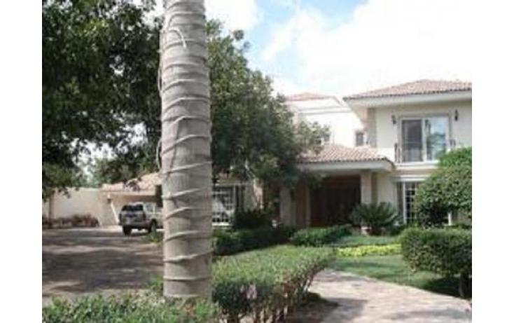 Foto de casa en venta en, santa bárbara, torreón, coahuila de zaragoza, 400335 no 26