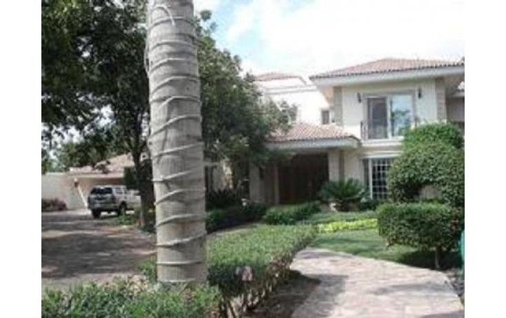 Foto de casa en venta en, santa bárbara, torreón, coahuila de zaragoza, 400335 no 27