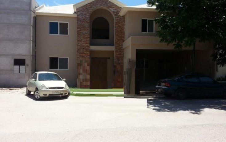 Foto de casa en venta en, santa bárbara, torreón, coahuila de zaragoza, 963107 no 01