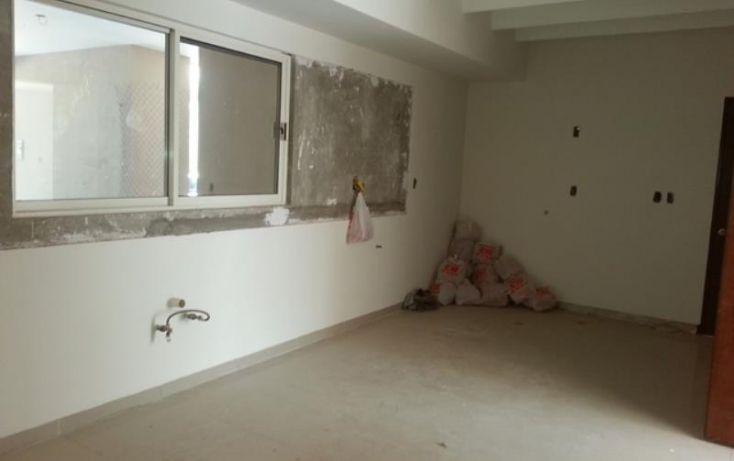 Foto de casa en venta en, santa bárbara, torreón, coahuila de zaragoza, 963107 no 02
