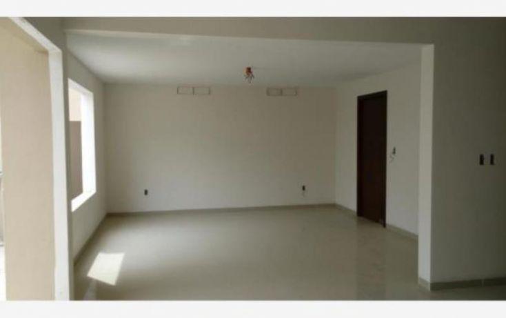 Foto de casa en venta en, santa bárbara, torreón, coahuila de zaragoza, 963107 no 03