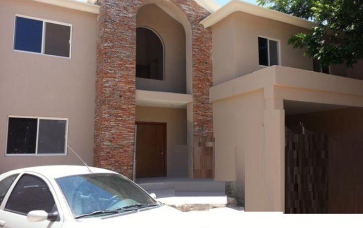 Foto de casa en venta en, santa bárbara, torreón, coahuila de zaragoza, 963107 no 05