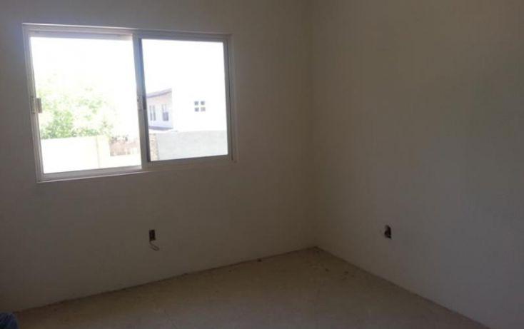 Foto de casa en venta en, santa bárbara, torreón, coahuila de zaragoza, 963107 no 07