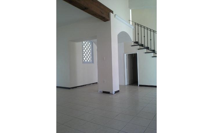 Foto de casa en renta en  , ex hacienda santa rosa 1a sección, oaxaca de juárez, oaxaca, 1879302 No. 06