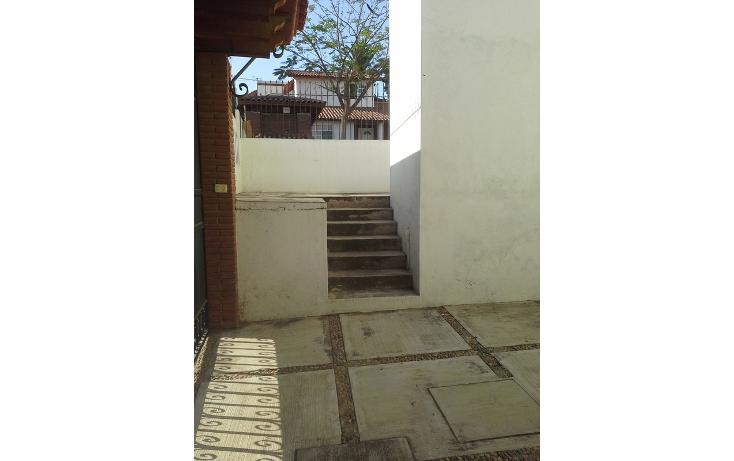 Foto de casa en renta en  , ex hacienda santa rosa 1a sección, oaxaca de juárez, oaxaca, 1879302 No. 19