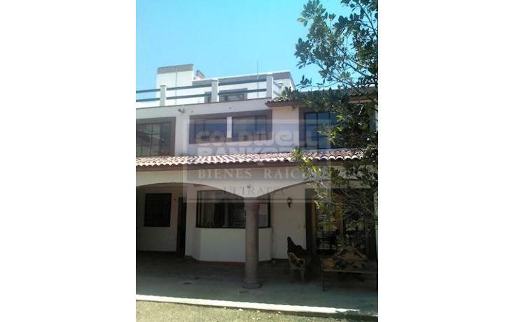 Foto de casa en venta en santa catarina 103, nuevo juriquilla, querétaro, querétaro, 446445 no 02