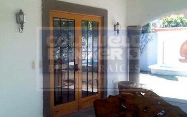 Foto de casa en venta en santa catarina 103, nuevo juriquilla, querétaro, querétaro, 446445 no 03